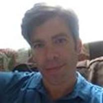 Patrick E. Pohlmann
