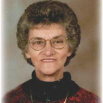 Magdalene Christian