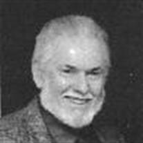 Darryl W. McCarthy