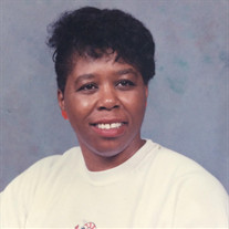 Ms.  Donna Marie  Hardin