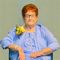 Ruby Lee Pangle Shipman
