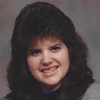 Wendy Kay Schirtzinger