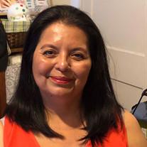 Mrs. Lupita Lopez