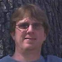 Johnny Slauf