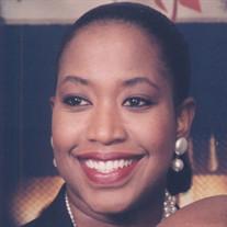 Sharon K. Hubbard