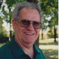 Joseph William Himmel