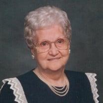 Naomi R. Cullins