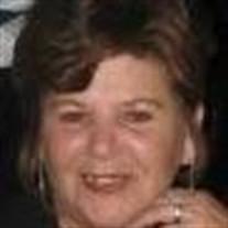 Karen Lirette Kelly