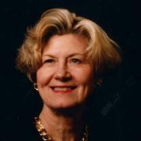Janie Hensley Guinn