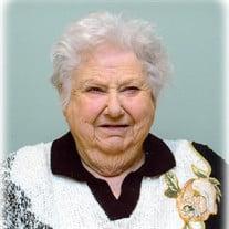 Edna C. Taake