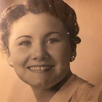 Colette F. Smasal