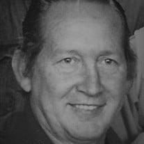 Clayton Charles Mortensen