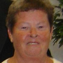Charlene J. Lowery