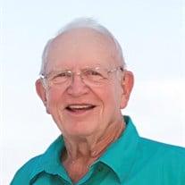 Byron Olson