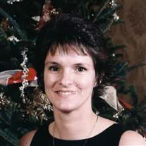 Mrs. Denise Hubbard