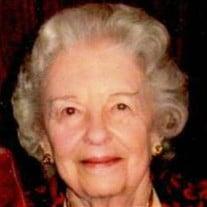 Dorothy Jewel Ihnken
