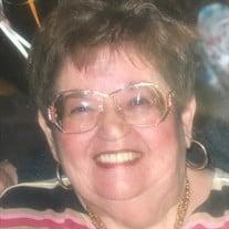 Betty Lou Veien