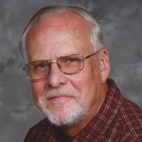 Larry H. Ritchard