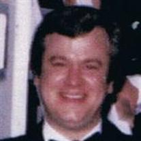 Joseph Lanteri