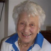 Jane C. Kotowski