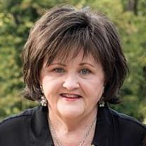 Kathy Sandlin White