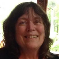 Gail Slotwinski