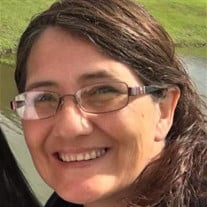 Shannon Stewart Lopez