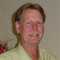 Mr. Rex Allen McGatha