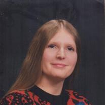 Janice Kay Lane