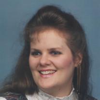 Cynthia Lee Ashworth