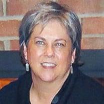Mrs. Jean Marie Braun