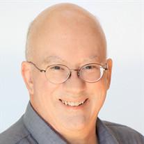 Michael R Mediatore