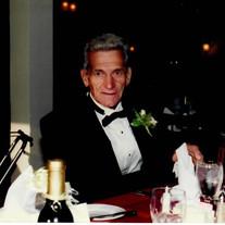 Mr. Lester E. Gorman