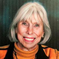Carol Smith Torsch