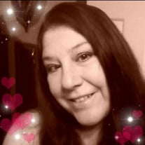 Lorrie Lynn Pierce