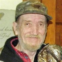 Fred H. Miller