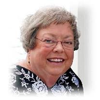 Sharon Elizabeth DeCarlo