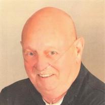 Richard E. Dell