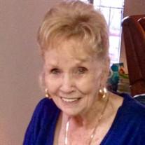 Rachel L. Wood