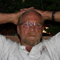 Wes H Warner