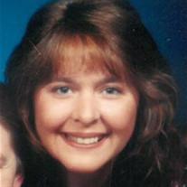 Patricia A. Langlais