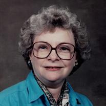 Joyce Rabatin