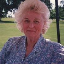 Emma Burch