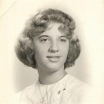 Nancy Jeffers