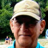 Boyd Lee Anderson