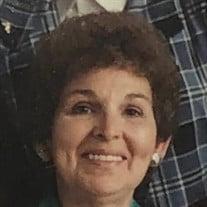 Helen M. Coleman