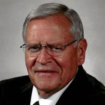 Ronald Rebal