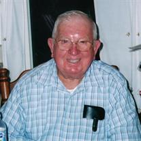 Albert W. Arnold