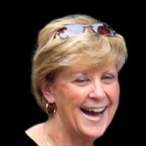 Kerry Kathlyn Varner