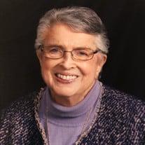 Lucille Cecilia Curran